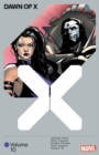 Dawn Of X Vol. 10 - Book