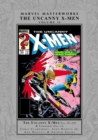 Marvel Masterworks: The X-men Vol. 13 - Book
