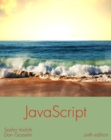 JavaScript : The Web Warrior Series - Book