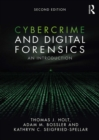 Cybercrime and Digital Forensics : An Introduction - eBook