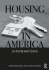 Housing in America : An Introduction - eBook