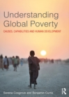 Understanding Global Poverty : Causes, Capabilities and Human Development - eBook