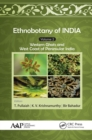 Ethnobotany of India, Volume 2 : Western Ghats and West Coast of Peninsular India - eBook