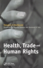 Health, Trade and Human Rights : Using Film and Other Visual Media in Graduate and Medical Education, v. 2 - eBook