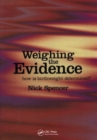 Weighing the Evidence : How is Birthweight Determined? - eBook