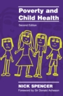 Poverty and Child Health - eBook