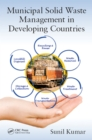 Municipal Solid Waste Management in Developing Countries - eBook