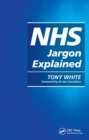 NHS Jargon Explained - eBook