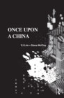 Once Upon a China - eBook