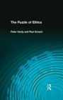 The Puzzle of Ethics - eBook