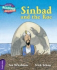 Sinbad and the Roc Purple Band - Book