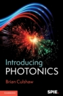 Introducing Photonics - Book