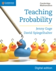 Teaching Probability Digital Edition - eBook