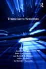 Transatlantic Sensations - eBook