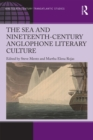 The Sea and Nineteenth-Century Anglophone Literary Culture - eBook