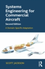 Systems Engineering for Commercial Aircraft : A Domain-Specific Adaptation - eBook