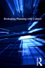 Reshaping Planning with Culture - eBook