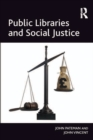 Public Libraries and Social Justice - eBook