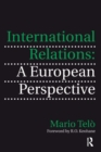 International Relations: A European Perspective - eBook