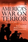 America's War on Terror - eBook