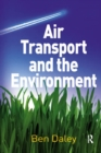 Air Transport and the Environment - eBook