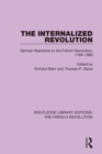 The Internalized Revolution - eBook