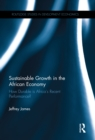 Sustainable Growth in the African Economy : How Durable is Africa's Recent Performance? - eBook