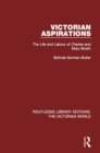 Victorian Aspirations : The Life and Labour of Charles and Mary Booth - eBook