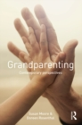 Grandparenting : Contemporary Perspectives - eBook