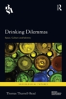 Drinking Dilemmas : Space, culture and identity - eBook