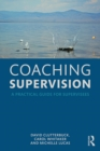 Coaching Supervision : A Practical Guide for Supervisees - eBook