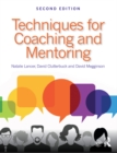 Techniques for Coaching and Mentoring - eBook
