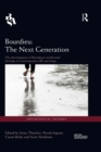 Bourdieu: The Next Generation : The Development of Bourdieu's Intellectual Heritage in Contemporary UK Sociology - eBook