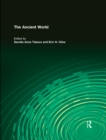 The Ancient World - eBook