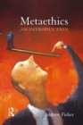 Metaethics : An Introduction - eBook