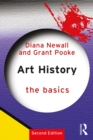 Art History: The Basics - eBook