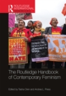 The Routledge Handbook of Contemporary Feminism - eBook