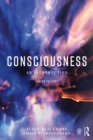 Consciousness : An Introduction - eBook