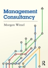 Management Consultancy - eBook