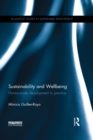 Sustainability and Wellbeing : Human-Scale Development in Practice - eBook