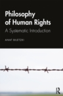 Philosophy of Human Rights : A Systematic Introduction - eBook