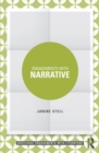 Engagements with Narrative - eBook