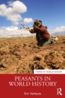 Peasants in World History - eBook