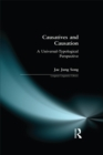 Causatives and Causation : A Universal -typological perspective - eBook