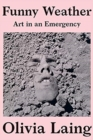 Funny Weather - Art in an Emergency - Book