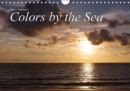 Colors by the Sea 2015 : Fascinating colors of nature - Book
