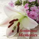 Sentimental Memories 2019 : These still life images tell touching stories - Book