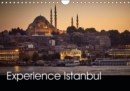 Experience Istanbul 2019 : A visual experience of the city of Istanbul - Book