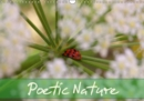 Poetic Nature 2019 : Atmospheric and harmonious nature shots - Book