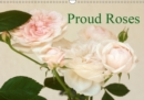 Proud Roses 2019 : The calendar for rose enthusiasts - Book